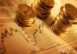 高新技术企业所得税优惠政策大全,税收优惠有哪些?