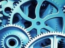 国务院常务会议部署实施提高制造业企业研发费用 加计扣除比例等政策